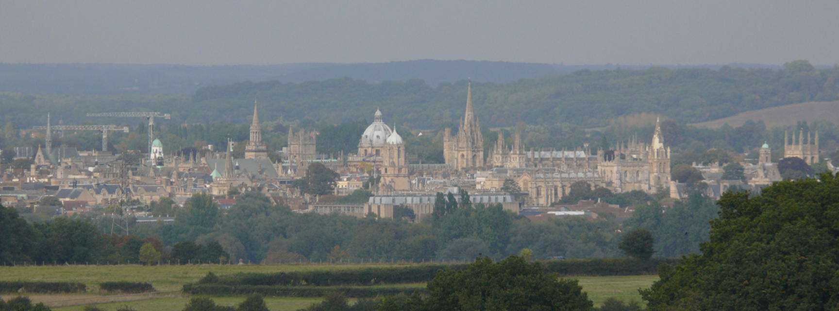 1440x758 oxford from boars hill